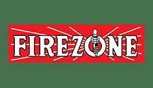 Klant Firezone - Automatische deuren